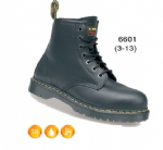 Dr Martens Safety Boot (Sizes 3 - 13)